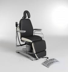 Cadeiras de beleza