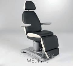 Fotel okulistyczny PROMAT NG