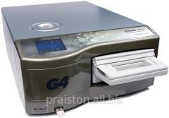 Autoklaw STATIM 5000 G4 ENDO (data logger