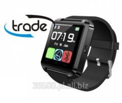 SmartWatch MA424N android zegarek Bluetooth