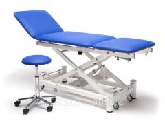 Mesas médicas