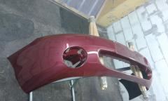Zderzak Opel Astra G 2 98-09 Każdy kolor 200zł
