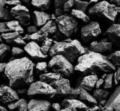 Węgiel kamienny,  sprzedaż,  eksport