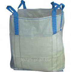 Worki Big-Bag