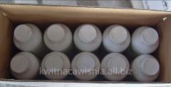 Środek chemiczny owadobójczy Bifenthrin 100 EC