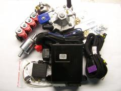 Other auto-electronics