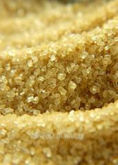Cukier trzcinowy 1kg