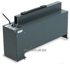 Special parameters generator