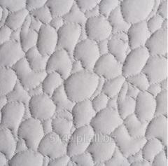 Cloths for mattresses