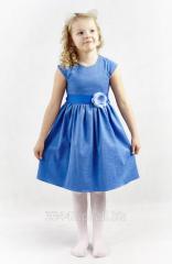 Sukienki druchny