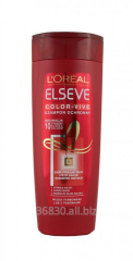 L'OREAL ELSEVE COLOR -VIVE (400ML)