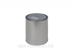 APP SL 00 Lakier akrylowy dwuskładnikowy biały