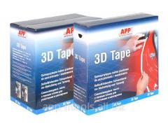 APP 3D Tape Self-adhesive foam tape