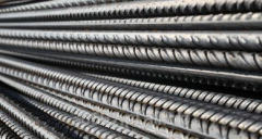 Low-carbon wire for reinforcement
