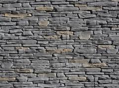 Kamień elewacyjny PORTO