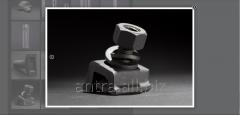 Paw LPA 2 set screw alloy