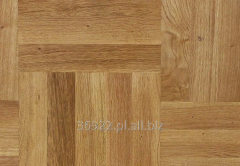 Parquet, parquet We offer a variety of tree