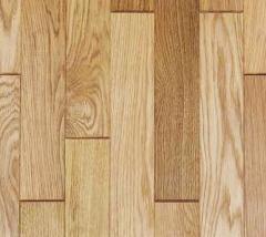 Board Floor, Parquet board