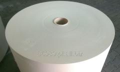 Cellulose cardboard