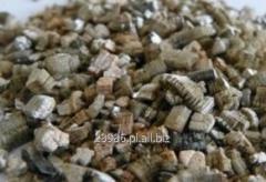 Goods for terrarium