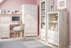 Furniture for teens