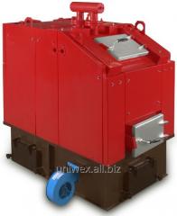 Module boilers