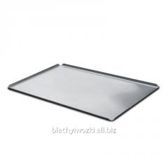 Bakery tray 60 x 40 full, very durable