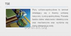 Epoxy materials