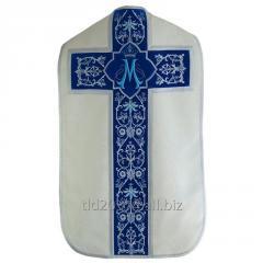 Vêtement pour les prêtres