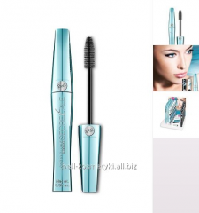 Cosmetics for eyelashes