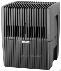 Cleaner and humidifier VENTA LW 15