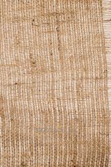 Tkanina workowata jutowa bobina 250 gr/m2 (1 * 1828 m)