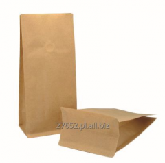 BOXpack z wentylem papier
