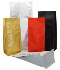 BOXpack z wentylem białe , czarne , czerwone ,