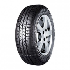 Tires and tire Firestone 175/65 R14 82 T (all