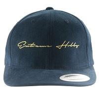 Sport hats