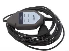 Adapter diagnostyczny Scania VCI2