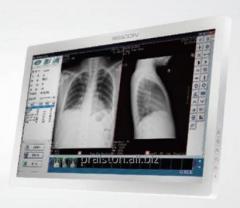 Monitor medyczny BEACON C22W