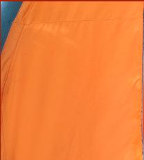 Tent fabrics