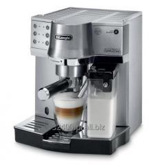 Automat do parzenia kawy który doskonale sprawdzi