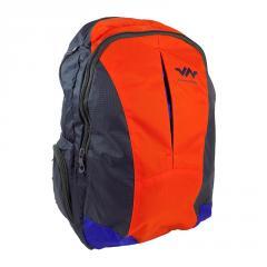 Plecak sportowy S1105012A