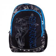 Plecak szkolny 327
