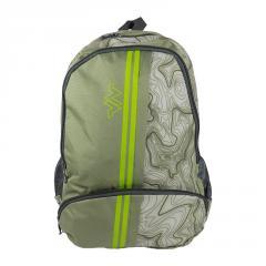 Plecak sportowy S1105018A