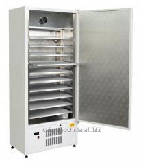 Szafa chłodnicza SCh-1/500