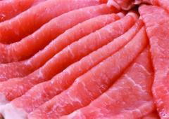 Mięso wołowe i cielęce