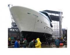 Jacht P42