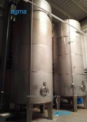 Оборудование для производства кисломолочных...
