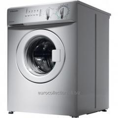 Washing machine Electrolux EWC 1350