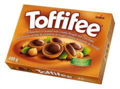 Toffifee 125 g