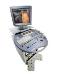 Ultrasonograf GE Voluson 730 Pro